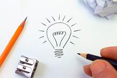 motivacion-vision-emprender-problema-producto-ingeniero-spinoff