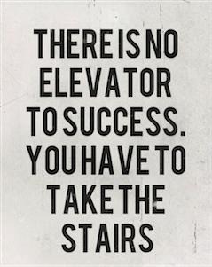 no-hay-ascensor-al-exito