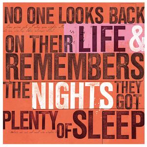 pierde-noches-sueno