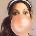 burbuja-emprendimiento_thumb.png