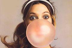 burbuja-emprendimiento