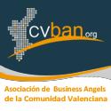 CVBAN