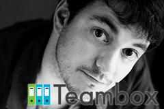 Pablo-Villalba-Teambox-entrevista