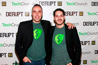 raphael-ouzan-techcrunch-billguard