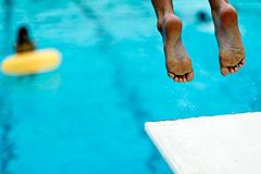 No te tires a la piscina de cabeza startups for Tirarse a la piscina