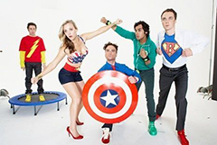 emprender-superheroes-cualidades