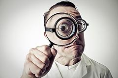 encontrar-cliente-correcto-caso-estudio-effipeople