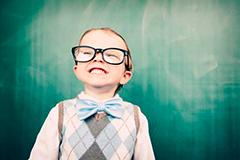 3-trabajos-antes-emprender-emprendedor