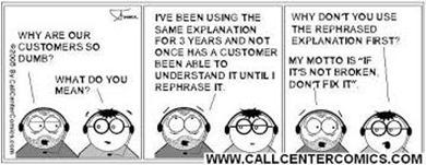 habilidades-emprender-ventas-comunicacion-comercial