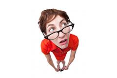 gestion-oideas-miopia-empresarial