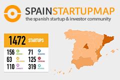 infografia-emprender-emprendimiento-startups-inversores-espana-spain-startup-map