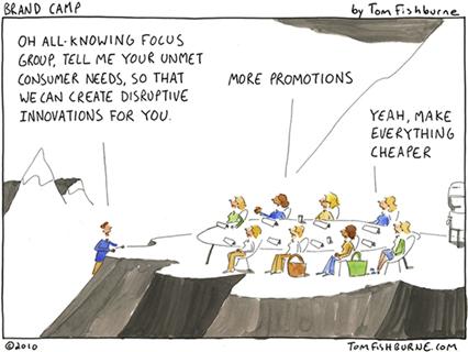focus-group-necesidades-clientes-como-entender