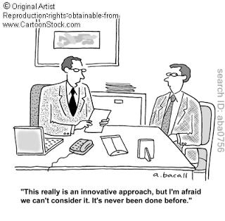 innovar-modelo-de-negocio