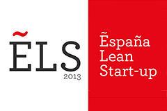libro-lean-espanya-lean-startup-nation-javier-megias