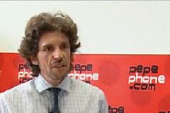 pedro-serrahima-pepephone-pepe-energy-entrevista