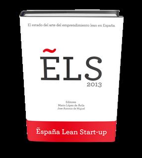 portada-espana-lean-startup-nation-2013
