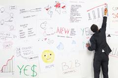 3-razones-startup-merece-fracasar