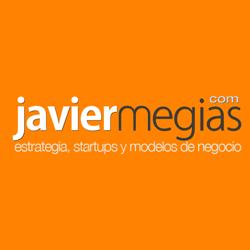 Startups, Estrategia y Modelos de Negocio