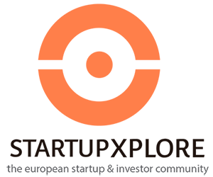 Startupxplore, discover the best startups, investors and accelerators across Europe