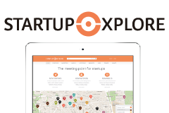 startupxplore-european-startup-investors