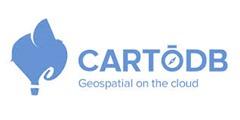 cartodb-nuevo-motor-mapa