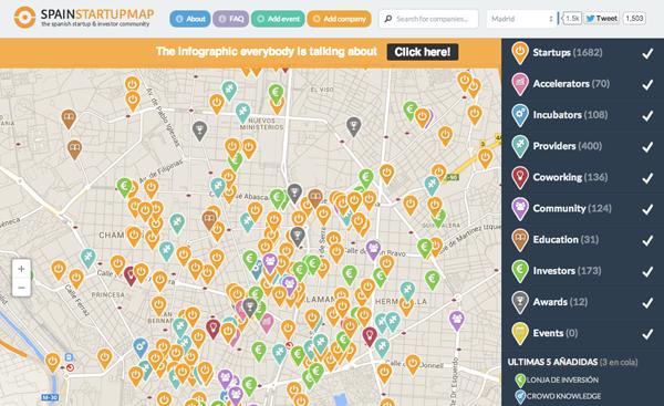 nueva-interfaz-flat-ui-spain-startup-map