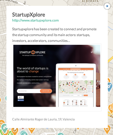 screenshot-thumbnail-company-spain-startup-map