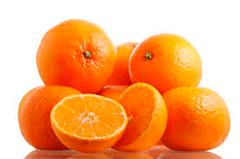 israel-naranjas-ecosistema-emprendedor-startup-nation