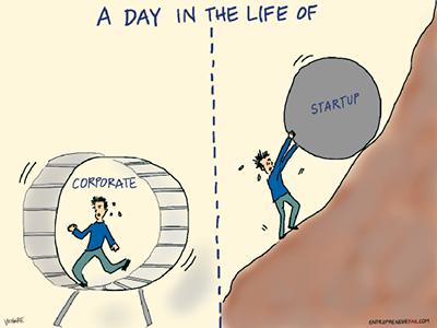 startup-vs-corporate