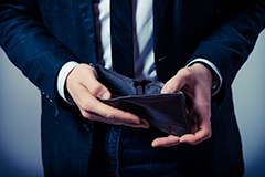 bootstrap-startup-inversion-fondos-financiacion