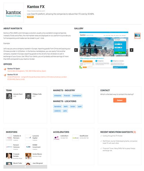 profile-startup-kantox-Fx-startupxplore