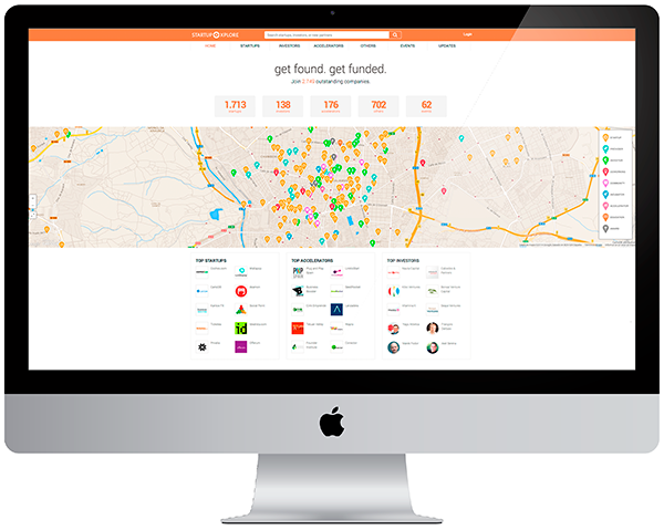 startupxplore-comunidad-startups-inversores