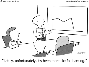 cartoon-growth-hack