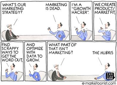 cartoon-growth-hacking