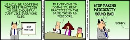 mediocridad-best-practices-igual