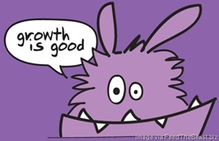 crecimiento-startup-growth-hacking