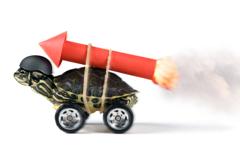ingresos-rentabilida-dilema-crecimiento-startup