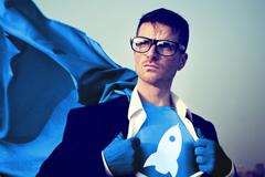 pilares_crecimiento_growth_hacking_startup