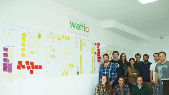 Wattio-team