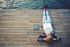 menos-postureo-emprendedor-mas-descansar
