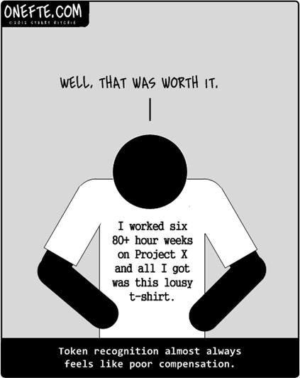 trabajar-startup-emprendedor
