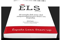 libro-lean-espanya-lean-startup-javier-megias-2015