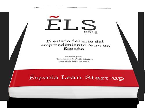 portada-espana-lean-startup-nation-2015