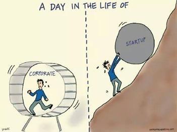 empujar-roca-emprender-sisifo-startup