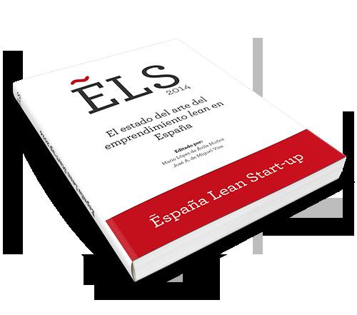 libro-lean-espanya-lean-startup-javier-megias-2014