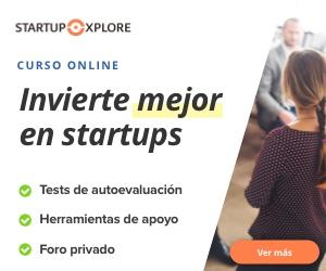 Curso Startupxplore